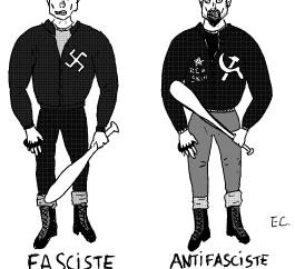 antifasciste-citoyen