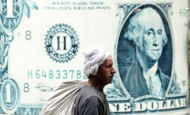 egypt-economy-egyptian-dollar_0