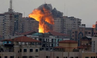 AP_gaza_explosion_jt_140823_16x9_992