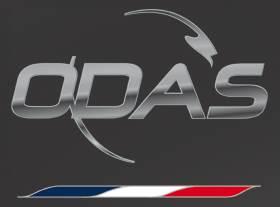 ODAS (1)