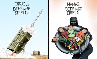 defense-shield
