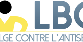 logo800-500x138