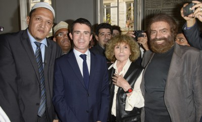 hassen-chalghoumi-imam-de-drancy-manuel-valls-clara-et-marek-halter-soiree-du-nouvel-an-juif-chez-marek-halter-a-paris-le-28_exact1024x768_l
