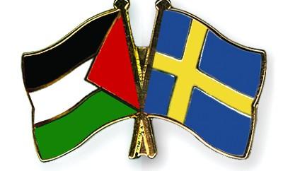 Flag-Pins-Palestine-Sweden