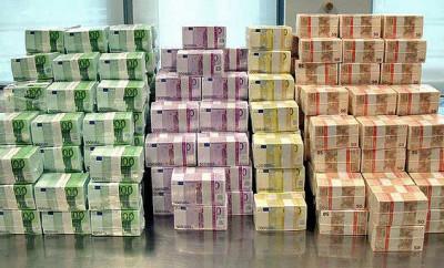 2013-05-20-euros