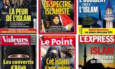 magazines-peur-islam-550x470
