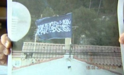 drapeau_yohan_1