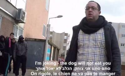 sites de rencontres juives