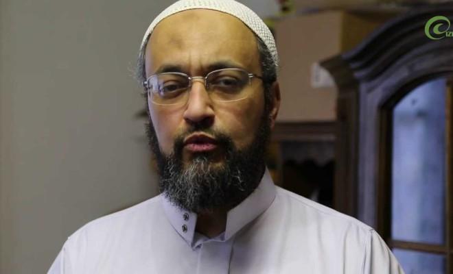 rencontre annuelle des musulmans de france 2013 tariq ramadan