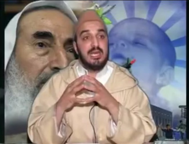 7eme rencontre des musulmans de lorraine