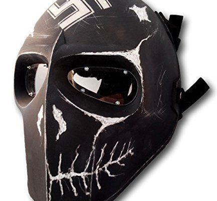 cdiscount va porter plainte apr 232 s la mise en vente d un masque sur site ldj
